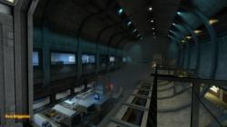 Black Mesa|���� ���� (RUS|ENG|2012) [RePack By =�����=]