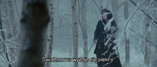 Królewna ¶nie¿ka i £owca / Snow White and the Huntsman (2012) EXTENDED.PLSUBBED.480p.BRRip.XviD.AC3-DeBeScIaK / Napisy PL + RMVB