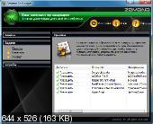 Zemana AntiLogger v1.9.3.207 (2012) PC