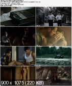 Big Love (2012) PL.DVDRip.XviD-BiDA / film polski