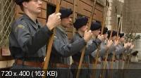 Их Италия (2012) DVDRip