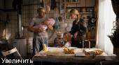 Девушка в несколько приличную семью (2012) SATRip