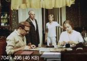 Монолог (1972) DVDRip