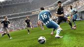 Pro Evolution Soccer 2013 [2012] RePack