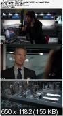 Bones [S08E01] HDTV.XviD-AFG