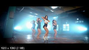 Бьянка - Рага (2012) HDTVRip 1080p