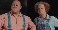 Три балбеса / The Three Stooges (2012) HDRip