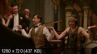 Подпольная империя / Boardwalk Empire (3 сезон) (2012) WEB-DL 1080p + HDTV 720p + HDTVRip
