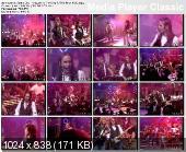 http://i40.fastpic.ru/thumb/2012/0918/d6/8a62958cc3fffe7a3e1d8ab6834e64d6.jpeg