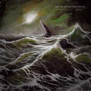 Devil Sold His Soul - Empire of Light (2012)