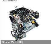 ...Range Rover Freelander 2001-2004 модельный год, Freelander 2, Range Rover (техническое описание), Discovery3.