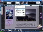 http://i40.fastpic.ru/thumb/2012/0919/14/9381683e9be994bae6c100bb6d5f5d14.jpeg