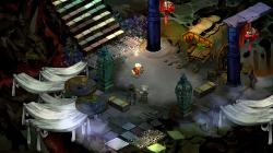 Bastion (Warner Bros. Interactive Entertainment) (RUS/ENG/MULTI6) [RePack] от R.G.Origami