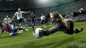Pro Evolution Soccer 2013 (2012/PAL/RUS/XBOX360)