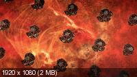 Во Вселенную со Стивеном Хоукингом / Into the Universe with Stephen Hawking (2010) BDRip 1080p / 720p