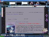 http://i40.fastpic.ru/thumb/2012/0919/5e/535f513afa14ffaf3c92d826c316da5e.jpeg