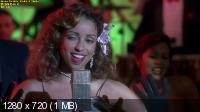 Грязные танцы 2. Гаванские ночи / Dirty Dancing. Havana Nights (2004) BDRip 720p + BDRip