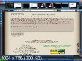 http://i40.fastpic.ru/thumb/2012/0919/80/0a0d76a10faba586ebf2fe3ba43ffe80.jpeg