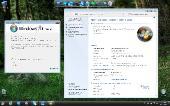 Windows 7 x86 Ultimate UralSOFT v.9.5.12