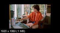 Мозговой штурм / Brainstorm (1983) BD Remux + BDRip 720p + HDRip