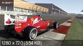 F1 2012 (PC/2012)