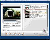 Видеомонтаж в домашних условиях