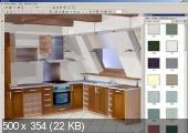 """PRO100 4.42 """"CAD ������� ������������� ������ � 3D"""" + 1900 ������ PRO100 [2012]"""