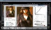 Alien Skin Exposure 4.0.0.470 Revision 21602