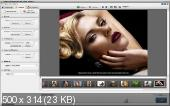 AVS Image Converter 2.2 Final + Portable + Light Image Resizer 4.3 Final (2012)