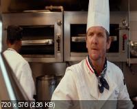 Крошка из Беверли-Хиллз 3 / Beverly Hills Chihuahua 3: Viva La Fiesta! (2012) DVD9 + DVD5 + DVDRip 1400/700 Mb