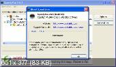 SpeedyFox 2.0.3 Portable