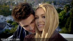 Havana Brown - You`ll Be Mine (2012) HDTVRip 1080p