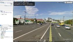 Google Earth 6.2.2.6613 (2012|RUS) [Portable]