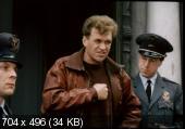 Идеальное преступление (1989) DVDRip