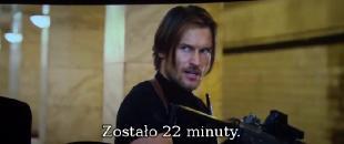 Resident Evil: Retrybucja / Resident Evil: Retribution (2012) PLSUBBED.TS.XViD-MATA dla.EXSite.pl | Napisy PL + x264 + rmvb