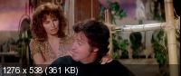 Чудовище / L'Animal (1977) HDTV 720p