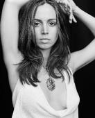 Eliza Dushku -