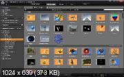 Pinnacle Studio 16 Ultimate VPP-Pack (Content + Adorage) v.16.0.0.75 (2012 MULTi/RUS)