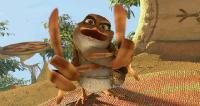 �������� / Zambezia (2012) Blu-ray + BDRemux + BDRip 1080p / 720p + DVD5 + HDRip