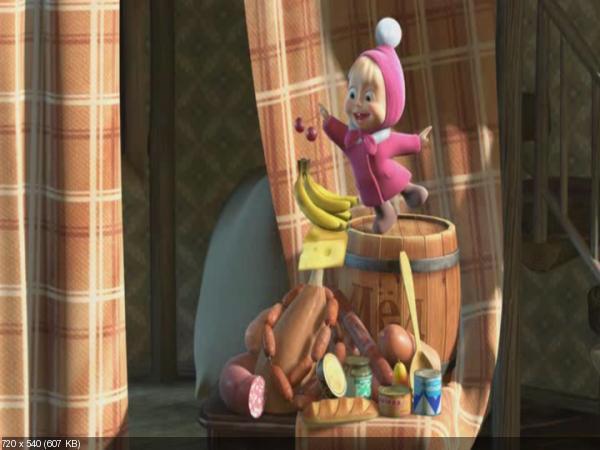 http://i40.fastpic.ru/thumb/2012/0922/6e/43841a6db430f23de1014e1bcebddd6e.jpeg