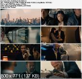 Protektor / Safe (2012) PL.DVDRip.XviD-BiDA | Lektor PL