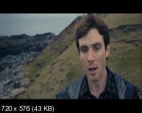 Побег / Retreat (2011) DVD5