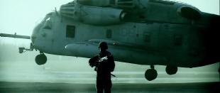Suma wszystkich strach�w / Sum of All Fears (2002) 720p.BDRip.XviD.AC3.PL-STF / Lektor PL