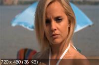 Возвращение / Restitution (2011) DVD5