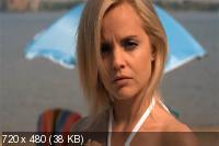 ����������� / Restitution (2011) DVD5