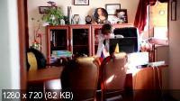 Дети 90-ых... (2012) WEBRip 720p