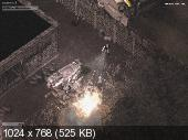 Zombie Shooter 2 (RePack Fenixx/RUS)