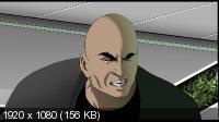 ���� � � / Technotise - Edit i ja (2009) BD Remux + BDRip 720p + HDRip 2100/1400 Mb