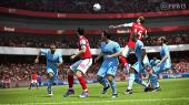 FIFA 13 (2012/PAL/ENG/RUS/RUSSOUND/XBOX360)