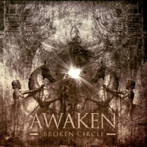 Awaken - Broken Circle (2012)
